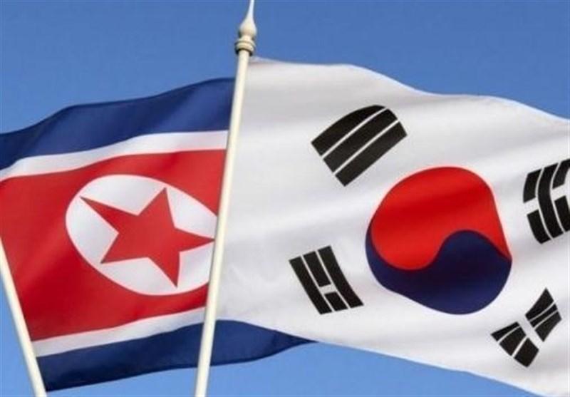 آغاز مذاکره کره جنوبی و کره شمالی برای میزبانی المپیک ۲۰۳۲