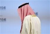 آیا با برکناری الجبیر چرخشی در سیاست خارجی عربستان در راه است؟