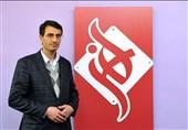 مجتبی موسوی: خبر بازداشتم صحت ندارد