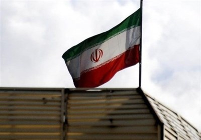 Iran Denies Reports of Bomb Plot on Embassy in Ankara