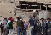 Israeli Bulldozers, Forces Enter Khan Al-Ahmar to Demolish Village (+Video)