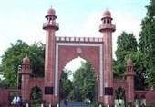 کشمیری طلباء پر بغاوت کا الزام،1200 طلاب نے یونیورسٹی چھوڑنے کی دھمکی دے دی