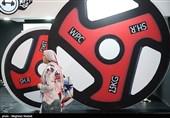 تجهیزات ورزشی پایگاههای بسیج استان گیلان به 2 برابر افزایش یافت