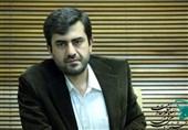 احسان کاوه تشریح کرد: ریخت شناسی موضوعی فیلمهای بخش بینالملل