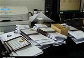 صدور ویزا در استان کرمان به 24 ساعت کاهش یافت