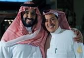 نویسنده سعودی: آمریکا با تحریم ریاض خودزنی میکند/ تحریمها ریاض را به سمت ایران و روسیه میکشاند