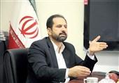 گروه دوستی پارلمانی ایران و برزیل تشکیل شد