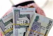 Suudi Arabistan'ın Para Cüzdanı ve Şahsiyetleri Tasfiye Stratejisi