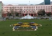 اخراج ۲۵۹ مقام محلی ترکیه
