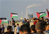 فلسطین..استعدادات للمشارکة فی جمعة اسقاط وعد بلفور