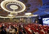 علیرغم انصراف شرکتکنندگان، کنفرانس اقتصادی ریاض برگزار میشود