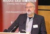 ترکیه به شواهد قتل خاشقجی در کنسولگری عربستان دست یافت