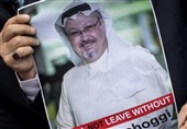 US Imposes Sanctions on 17 Saudis for Khashoggi Killing