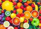 قیمت انواع میوه تا 1397/08/27| گلابی با 20000 تومان شاهی میکند