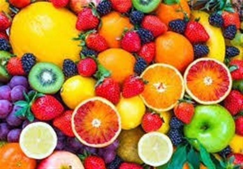 قیمت میوه، حبوبات، گوشت و مرغ در سمنان؛ دوشنبه 16 اردیبهشتماه +جدول