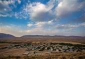 Kordolia: A Unique Ancient Underground City in Heart of Iran