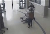 Video Shows US Teachers Dragging Autistic Student In Lexington (+Video)