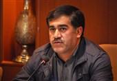بهتاج: خبرهای خوبی از تراکتور در راه است/ رختکنهای ورزشگاه یادگار امام (ره) تبریز در حال تجهیز است
