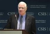 مرکز مطالعات استراتژیک و بینالمللی: آمریکا در جنگی ناکام در افغانستان گیر افتاده است