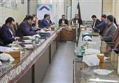رالی سافاری خانوادگی در محور گردشگری شهرستانهای استان مرکزی برگزار میشود
