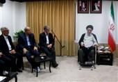 وزیر ارشاد: وحدت مثالزدنی در گلستان میتواند الگوی کشور باشد