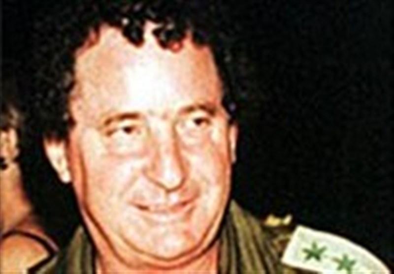 بازخوانی یک رسوایی؛ افسر اطلاعاتی موساد چگونه در دام حزبالله گرفتار شد