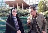 روایت بخشهای مهیج «روزهای بیقراری2» در تبریز