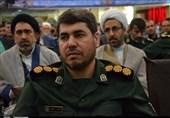 سپاه فتح کهگیلویه و بویراحمد برای کاهش بیکاری آماده همکاری با دستگاههای اجرایی است
