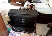 استنشاق گاز مونوکسیدکربن در استان البرز 20 نفر را مسموم کرد