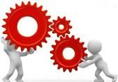 نخستین سنجش مهارت آنلاین صلاحیت تأسیس موسسات کارآموزی تهران کلید خورد