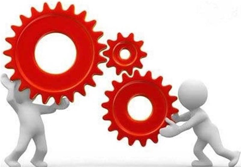 مراکز و کارگاههای جدید مهارتآموزی در خراسان رضوی به بهرهبرداری میرسد