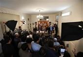 یک جشنواره سینمایی به دروغگویی نخست وزیر اسرائیل