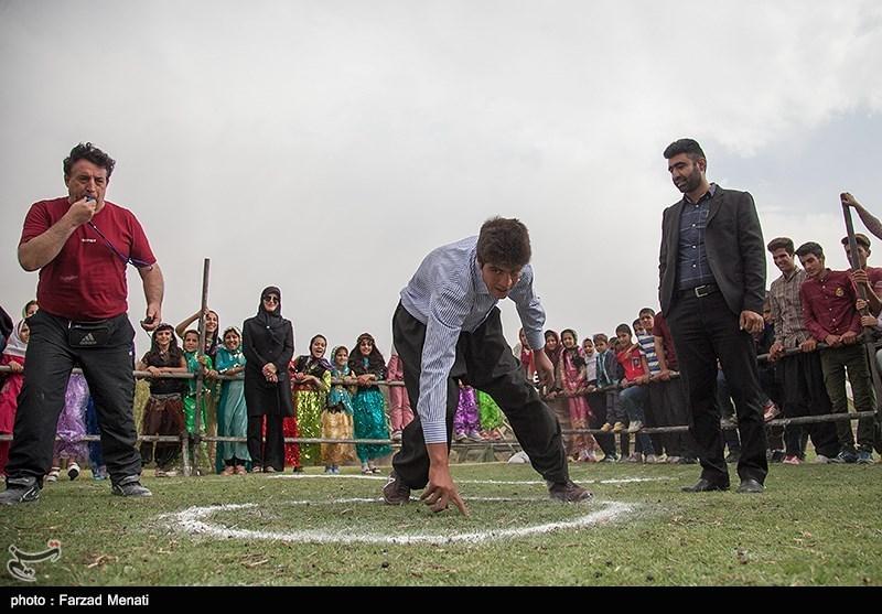 """تعداد اندک """"خانههای ورزش روستایی"""" پاسخگوی نیاز ورزشکاران خراسان رضوی نیست"""