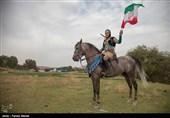 15 خانه ورزش روستایی در خراسان رضوی به زودی راه اندازی و تجهیز میشود