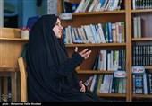 مبلغ پاکستانی:دین را از حوزه علمیه ایران و زبان را از انگلستان یاد گرفتم/اربعین جلوه کشتی نجات امام حسین(ع) است