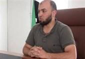 فرمانده ارتش آزاد: منتظر دستور ترکیه هستیم
