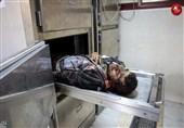 شهید وعدة إصابات بعد شن الاحتلال لعدة غارات فی مناطق متفرقة بقطاع غزة