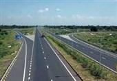 نیشنل ہائی وے اتھارٹی کی 66 گاڑیاں 6 کروڑ 39 لاکھ روپے میں نیلام