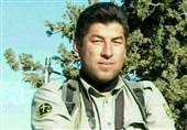 3 نفر از مظنونان اصلی شهادت محیطبان گلستانی دستگیر شدند