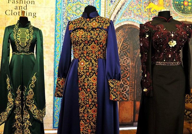 جشنواره فجر لباس