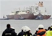 انعقاد قرارداد درازمدت خرید گاز مایع لهستان از آمریکا