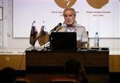 حقانی: کلید شناخت روشنفکری دینی در ایران، شناخت میرزاآقاخان کرمانی و فرقه بابیه در ایران است