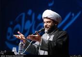 حجتالاسلام قمی: سازمان تبلیغات اسلامی در عرصه پژوهش فرهنگ و هنر کوتاهی نخواهد کرد