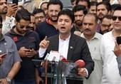 ادامه تلاشهای پاکستان برای بازگرداندن اموال خود از امارات و انگلیس