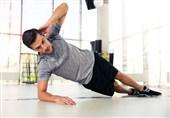 آیا پیلاتس میتواند به کاهش وزن شما کمک کند؟