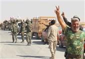 توطئه آمریکا علیه حشد شعبی عراق/ رایزنی عبدالمهدی با یک فرمانده آمریکایی