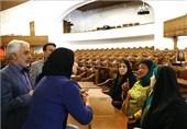 تعداد صندلی نمایندگان مجلس قدیم/چرا بدترین اتفاق حمله داعش برای موزه مجلس رقم خورد