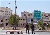 روسیه از ادامه نقض آتشبس از سوی تروریستها در ادلب خبر داد