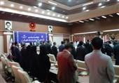 مازندران| از بیان دغدغه مشکلات رسانهای تا حرفهایشدن فعالیت مطبوعاتیها