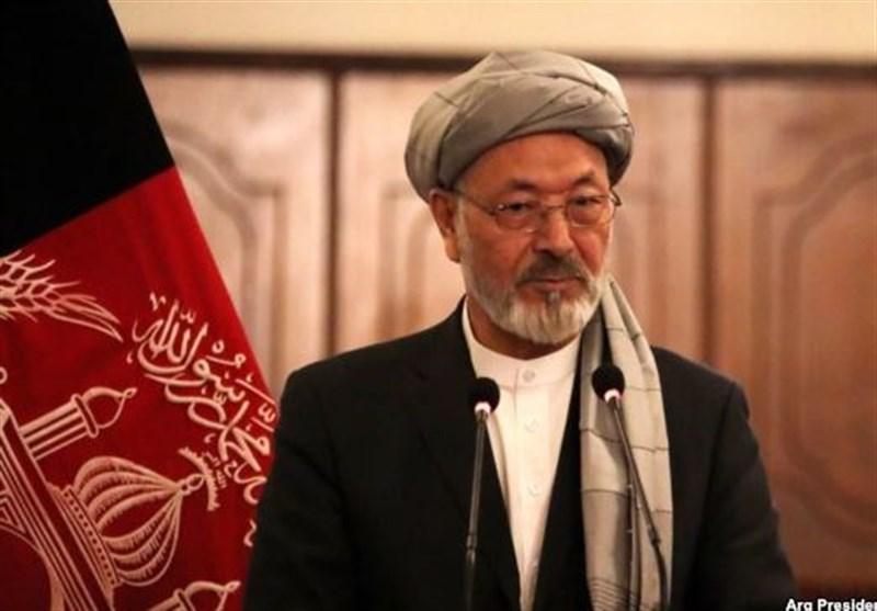 رئیس سابق شورای صلح افغانستان: صلح تحمیلی و ناعادلانه کشور را بار دیگر به بحران میبرد